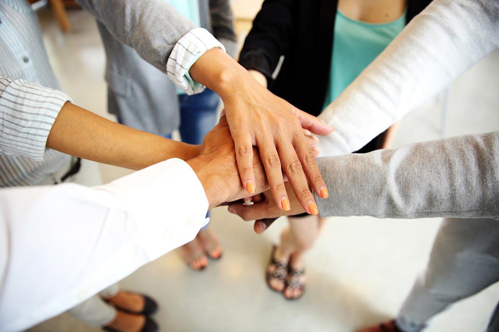Komunikacja interpersonalna źródłem zwiększenia efektywności sił sprzedaży (20-21.06.2017)