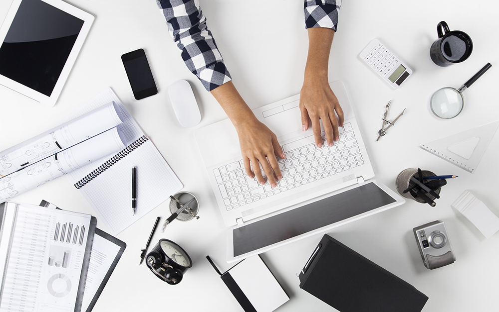 """Szkolenie """"Skuteczny marketing w Internecie"""" (23-24.10.2017)"""