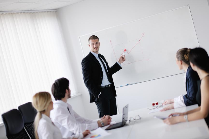 Doradztwo marketingowe + sesja strategiczna