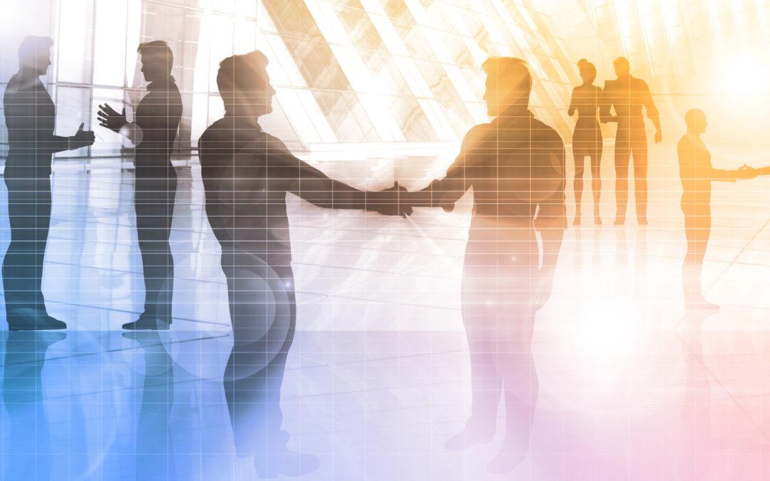 Kontrakty handlowe w międzynarodowym obrocie handlowym!