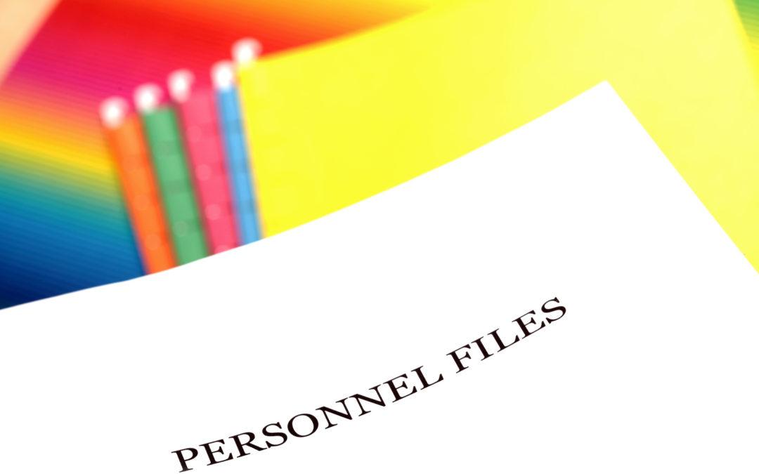 Prawne aspekty legalnego przetwarzania danych osobowych z uwzględnieniem najnowszych zmian od 2018r.