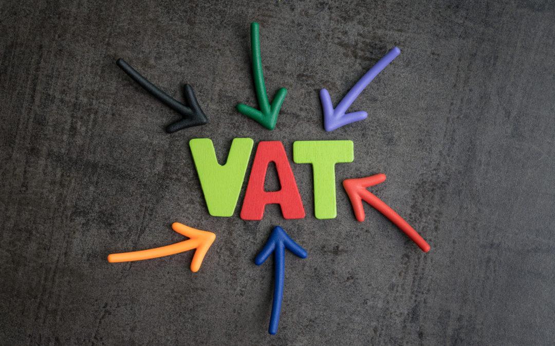 PODATEK VAT 2018 – KOLEJNE NOWELIZACJE I BIEŻĄCE PROBLEMY PODATNIKA VAT